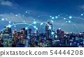 เมืองและเครือข่าย 54444208