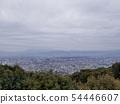 สามารถมองเห็นเมืองเกียวโต 54446607