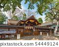 Goo Shrine Nakamon 54449124