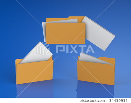File transfer or sharing 54450955