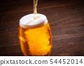 與啤酒敬酒 54452014