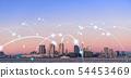 เมืองและเครือข่าย 54453469
