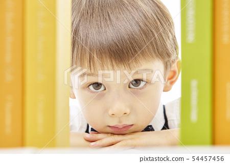 유아,어린이,키즈,책,독서,공부,학습,교육,비즈니스맨 54457456