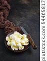 butter 54465817