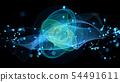 ภาพเครือข่าย 54491611