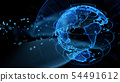 เครือข่ายทั่วโลก 54491612