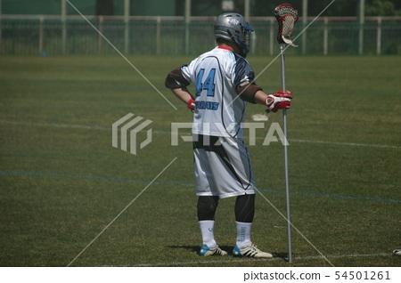Lacrosse 54501261