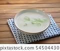 韓國食品湯 54504430