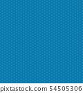 대마의 잎의 배경 소재 54505306