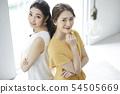 女性生意 54505669