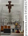 天主教 54506357