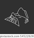 Machu Picchu, Peru. 54522628