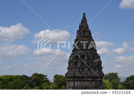 Prambanan Temple 54523198