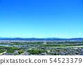 기후현가 카미가하라시 아쿠아 토토ぎふ 주변의 풍경 54523379