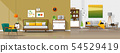 室內 室內空間 室內裝潢 54529419