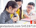 선생님, 교사, 교수 54539710
