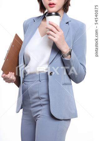 女性生意 54540875
