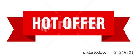 hot offer 54546701