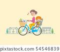 Momachary購物例證 54546839