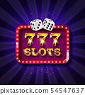 Big win slots 777 banner casino 54547637
