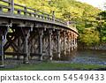 From Ise Jingu Shrine 54549433