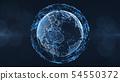 网络 互联网 全球 54550372