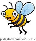 Bumblebee 54559117