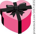 禮物 54571635