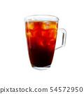 咖啡 54572950