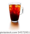 咖啡 54572951