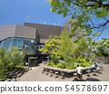 Tokyu Plaza Omotesando Harajuku Oharahara Forest 54578697