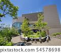 Tokyu Plaza Omotesando Harajuku Oharahara Forest 54578698