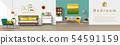 室內 室內空間 室內裝潢 54591159
