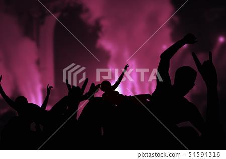 콘서트 54594316