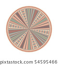 Palestinian design element 49 54595466