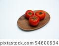 番茄 54600934
