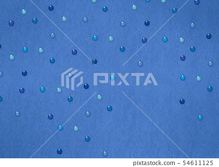물방울 텍스처 54611125