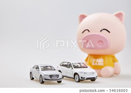 자동차,모형,미니카,장난감,미니어처,돼지저금통 54616003