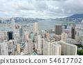 城市 城市風光 城市景觀 54617702