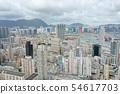 城市 城市風光 城市景觀 54617703