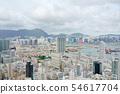 城市 城市風光 城市景觀 54617704