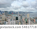 城市 城市風光 城市景觀 54617718