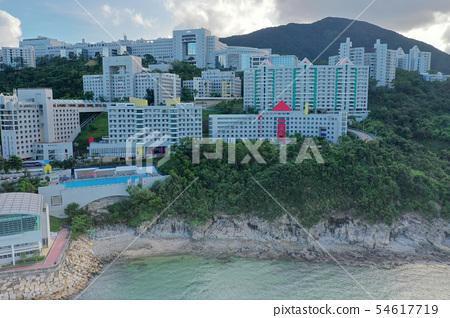 20 June 2019 the Hong Kong UST 54617719