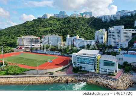 20 June 2019 the Hong Kong UST 54617720