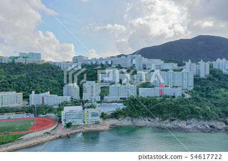 20 June 2019 the Hong Kong UST 54617722