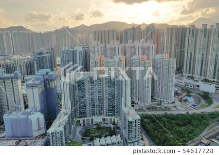 20 June 2019 Tseung Kwan O  South 54617728