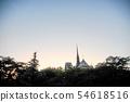 노트르담 성당 54618516