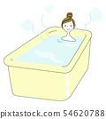 少婦浴時間浴 54620788