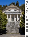 Monumental Cemetery of Staglieno 54624705