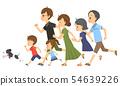 세 가족 달리는 02 54639226